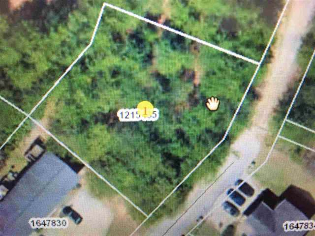 0 Carriage Place, Spindale, NC 28160 (#47205) :: Robert Greene Real Estate, Inc.
