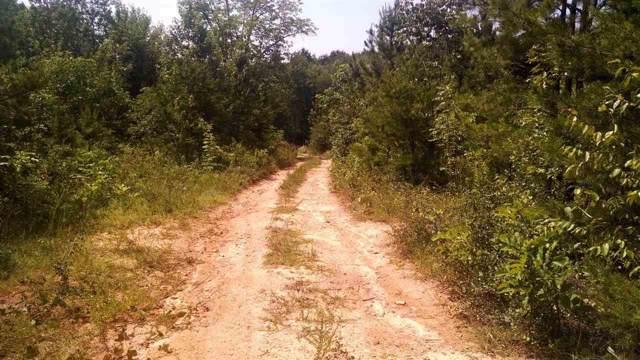 443 Old Us Highway 74, Bostic, NC 28018 (#47274) :: Robert Greene Real Estate, Inc.