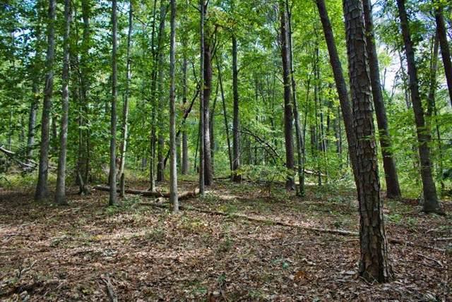 0 Cinnamon Ridge, Rutherfordton, NC 28139 (#47279) :: Robert Greene Real Estate, Inc.