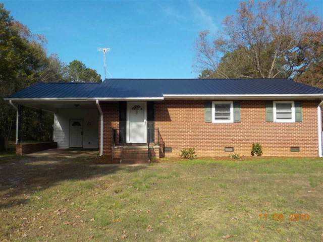 229 Webb Road, Ellenboro, NC 28040 (#47327) :: Robert Greene Real Estate, Inc.