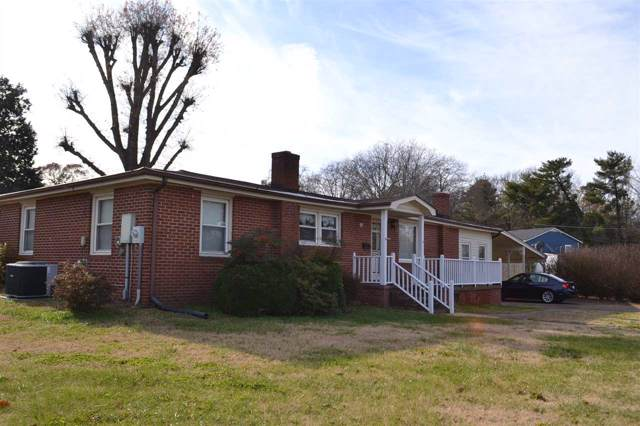 120 Crestview Drive, Forest City, NC 28043 (#47371) :: Robert Greene Real Estate, Inc.