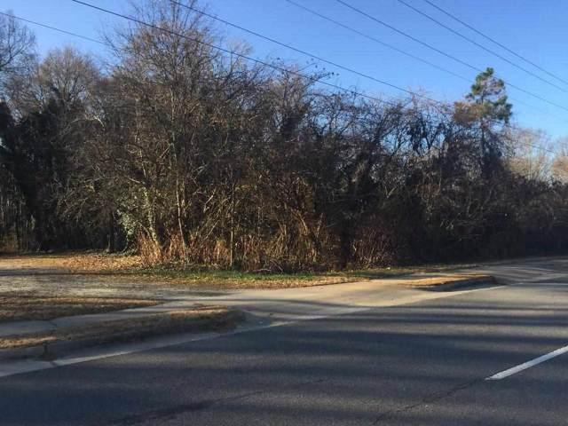 Forest City, NC 28043 :: Robert Greene Real Estate, Inc.
