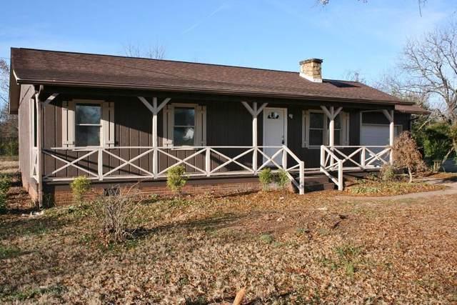120 Race Path Church Road, Ellenboro, NC 28040 (#47389) :: Robert Greene Real Estate, Inc.