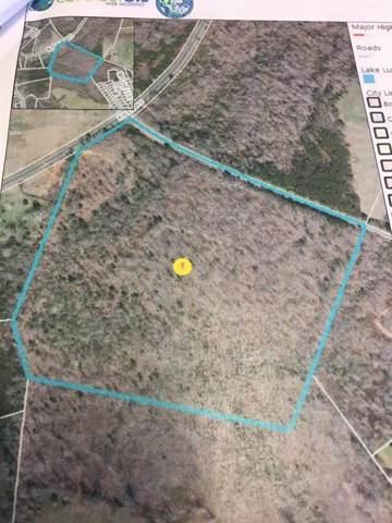 0 Kiser Road, Bostic, NC 28018 (#47461) :: Robert Greene Real Estate, Inc.