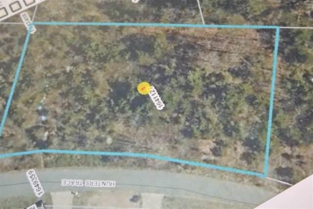 0 Hunters Trace, Rutherfordton, NC 28139 (#47462) :: Robert Greene Real Estate, Inc.