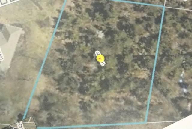 0 Hunters Trace, Rutherfordton, NC 28139 (#47463) :: Robert Greene Real Estate, Inc.