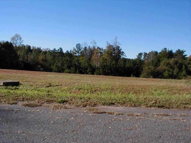 Lot # 7 Quail Hill Dr., Rutherfordton, NC 28139 (#47465) :: Robert Greene Real Estate, Inc.