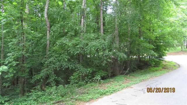 0 Shady Woods Lane, Rutherfordton, NC 28139 (#47476) :: Robert Greene Real Estate, Inc.