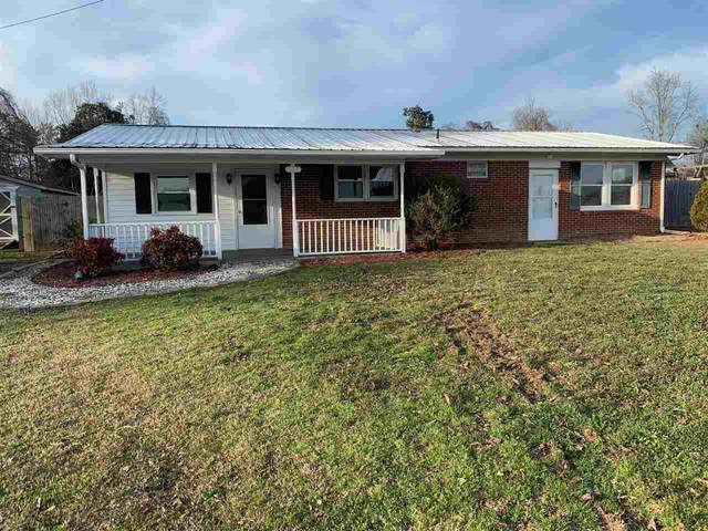 188 Windy Hill Drive, Forest City, NC 28043 (MLS #47524) :: RE/MAX Journey