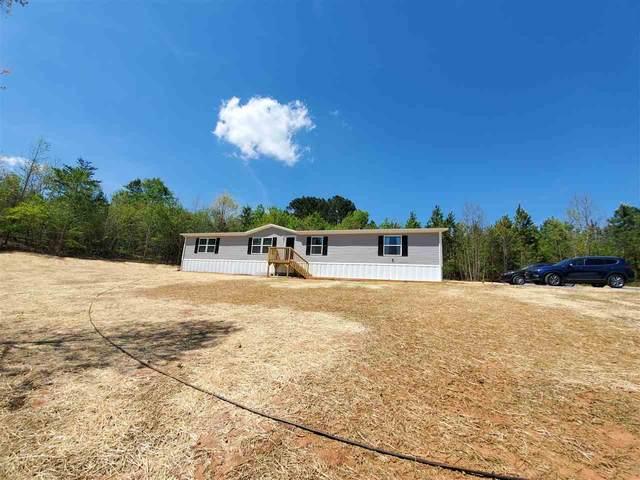 2432 Brookfield Dr., Grover, NC 28073 (#47655) :: Robert Greene Real Estate, Inc.