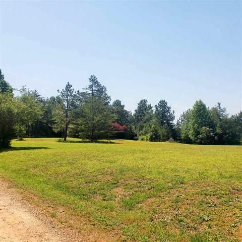 2634 Rock Rd, Union Mills, NC 28167 (#47740) :: Robert Greene Real Estate, Inc.
