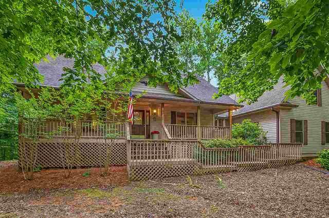 215 Beechtree Circle, Rutherfordton, NC 28139 (#47771) :: Robert Greene Real Estate, Inc.