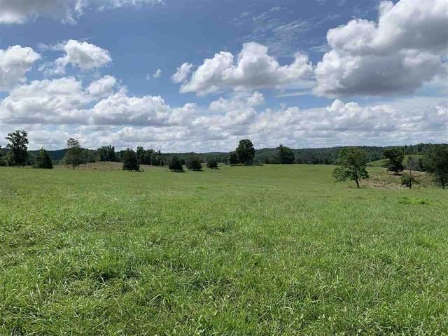 0 Cane Creek Road, Rutherfordton, NC 28139 (#47789) :: Robert Greene Real Estate, Inc.