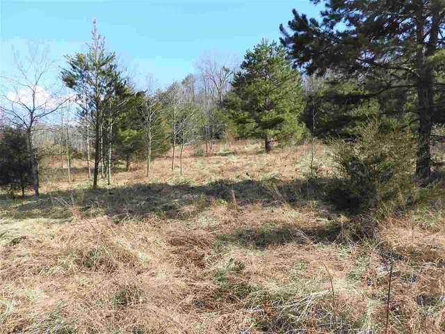 0 Emerald Pkwy, Rutherfordton, NC 28139 (#47808) :: Robert Greene Real Estate, Inc.