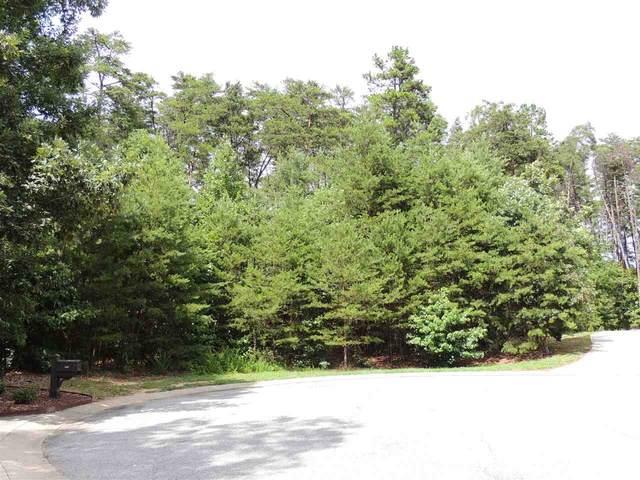 11 Cobblestone Dr., Bostic, NC 28018 (#47821) :: Robert Greene Real Estate, Inc.