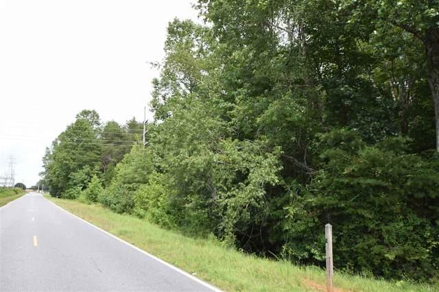 0 Duke Street, Forest City, NC 28043 (#47822) :: Robert Greene Real Estate, Inc.