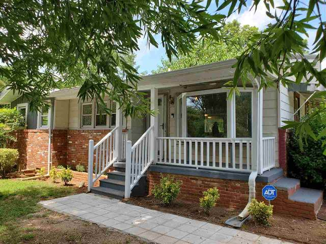 Spindale, NC 28160 :: RE/MAX Journey