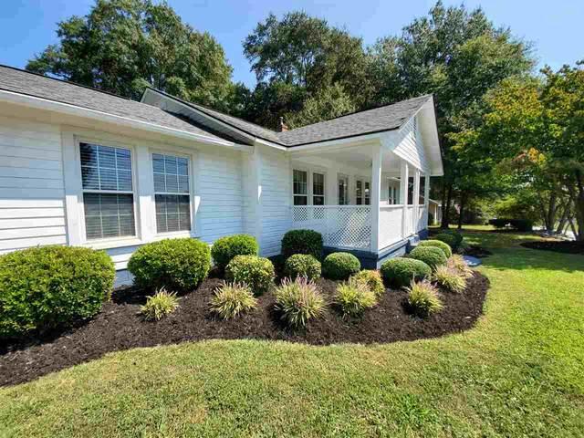 275 Pine St, Forest City, NC 28043 (#47926) :: Robert Greene Real Estate, Inc.