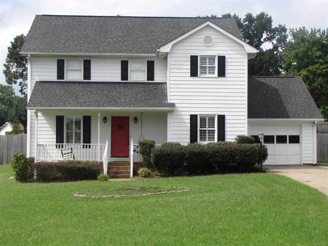 316 Vanity Lane, Ellenboro, NC 28040 (#47934) :: Robert Greene Real Estate, Inc.