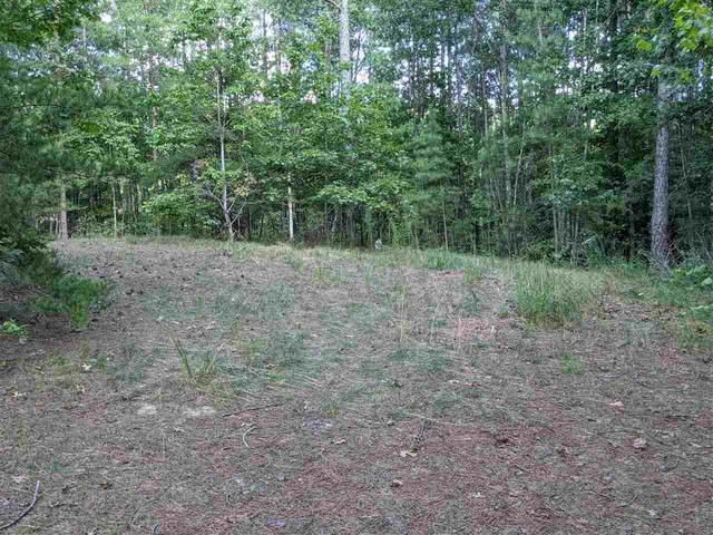 Lot 2 River Park Ln, Mill Spring, NC 28756 (#47943) :: Robert Greene Real Estate, Inc.
