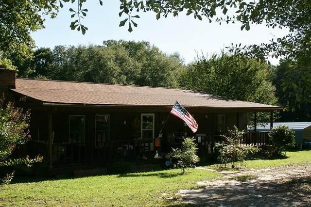 157 Phoenix Way, Forest City, NC 28043 (#47957) :: Robert Greene Real Estate, Inc.