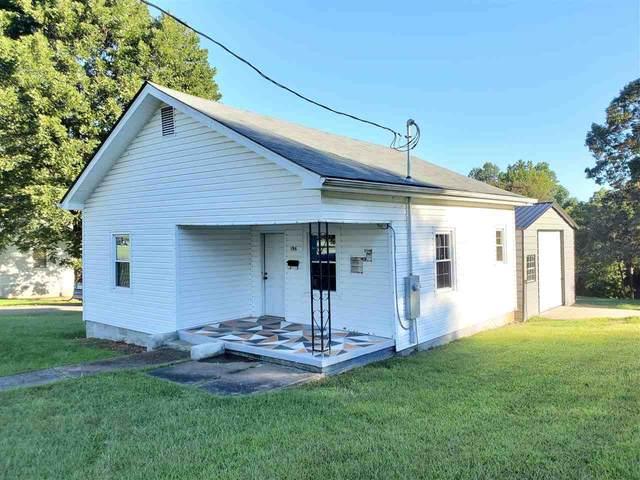 196 Pine St, Forest City, NC 28043 (#47975) :: Robert Greene Real Estate, Inc.