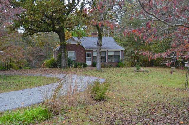 1110 Poors Ford Rd, Rutherfordton, NC 28139 (#48019) :: Robert Greene Real Estate, Inc.