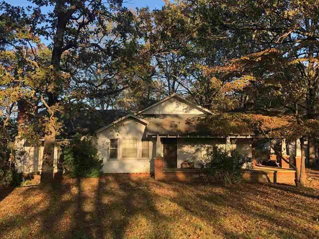 891 Race Path Church Road, Ellenboro, NC 28040 (#48050) :: Robert Greene Real Estate, Inc.