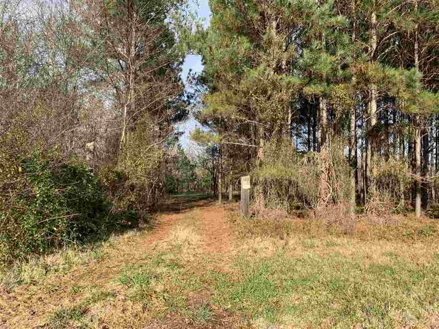 New House Road, Ellenboro, NC 28040 (#48125) :: Robert Greene Real Estate, Inc.