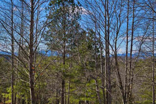 (Lot 116) Hearthstone Dr, Union Mills, NC 28167 (#48159) :: Robert Greene Real Estate, Inc.