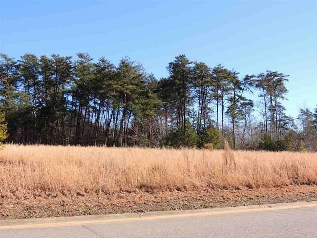 3 Olde Cobblestone Drive, Bostic, NC 28018 (#48168) :: Robert Greene Real Estate, Inc.