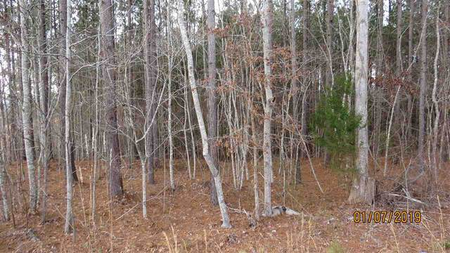0 Farmer Johns Trail, Forest City, NC 28043 (#48230) :: Robert Greene Real Estate, Inc.