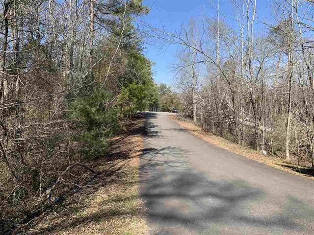 Line Dr - Lot #40, Forest City, NC 28043 (#48311) :: Robert Greene Real Estate, Inc.
