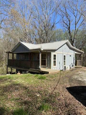 143 N Church Street, Forest City, NC 28043 (#48329) :: Robert Greene Real Estate, Inc.