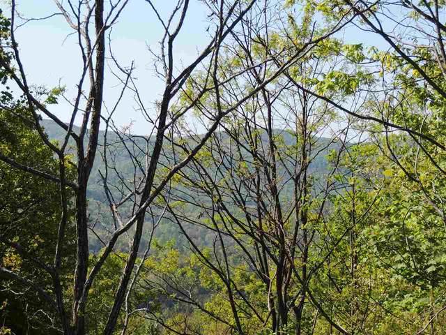 69 Azule Ridge Dr, Bostic, NC 28018 (#48361) :: Robert Greene Real Estate, Inc.