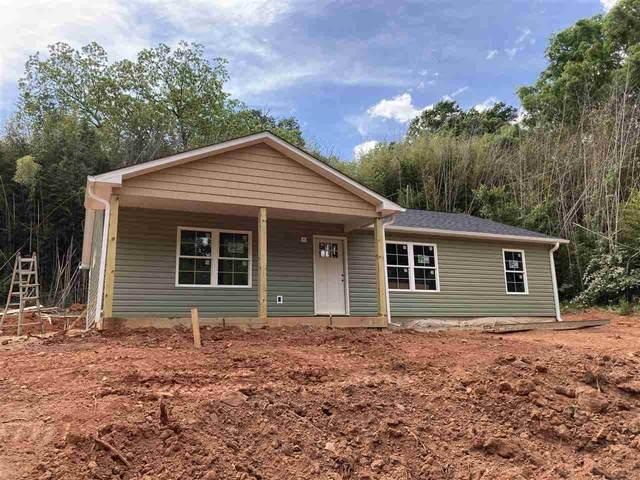193 Neal Street, Forest City, NC 28043 (#48390) :: Robert Greene Real Estate, Inc.