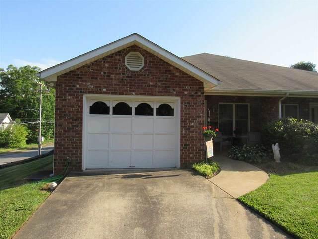 109 Carpenter Lane, Rutherfordton, NC 28139 (#48397) :: Robert Greene Real Estate, Inc.