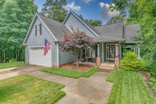 Rutherfordton, NC 28139 :: RE/MAX Journey