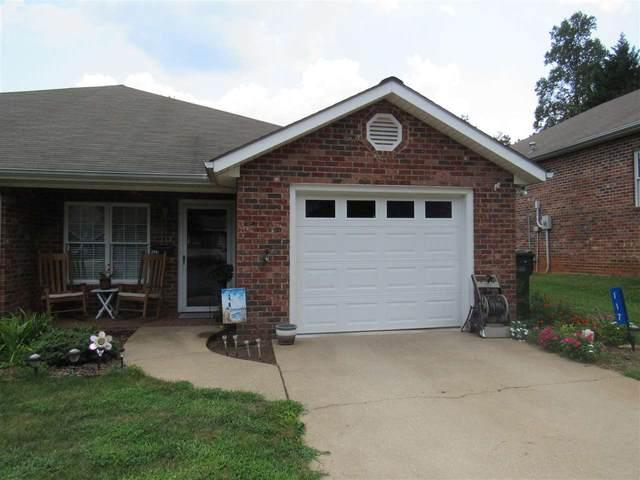 117 Carpenter Lane, Rutherfordton, NC 28139 (#48586) :: Robert Greene Real Estate, Inc.