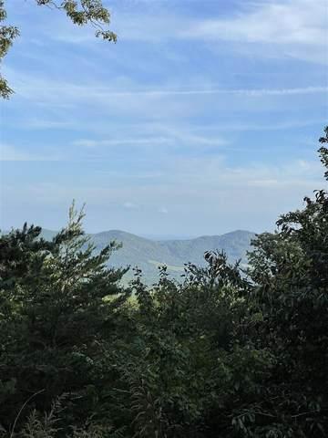 1280 Arbra Mountain Way, Bostic, NC 28018 (#48649) :: Robert Greene Real Estate, Inc.