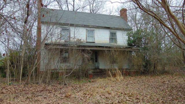161 Bradley Rd, Ellenboro, NC 28040 (#45619) :: Robert Greene Real Estate, Inc.