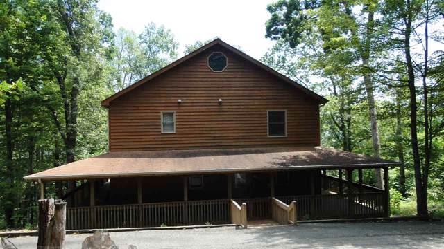 139 S Tranquility Trail #145, Union Mills, NC 28167 (#47102) :: Robert Greene Real Estate, Inc.