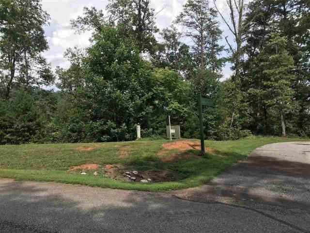 0 Willow Top Lane, Lake Lure, NC 28746 (#47180) :: Robert Greene Real Estate, Inc.