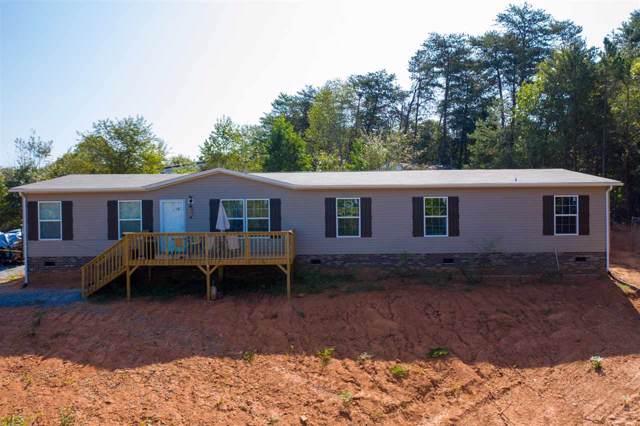 119 Emerald Valley Drive, Shelby, NC 28152 (#47218) :: Robert Greene Real Estate, Inc.