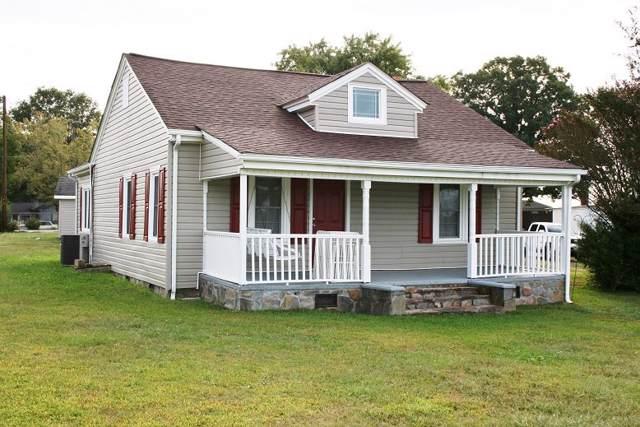 2428 Hollis Road, Ellenboro, NC 28040 (#47250) :: Robert Greene Real Estate, Inc.