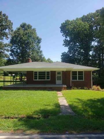 Mooresboro, NC 28114 :: Robert Greene Real Estate, Inc.