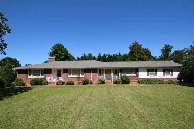 1425 Us 221 A, Forest City, NC 28043 (#47953) :: Robert Greene Real Estate, Inc.