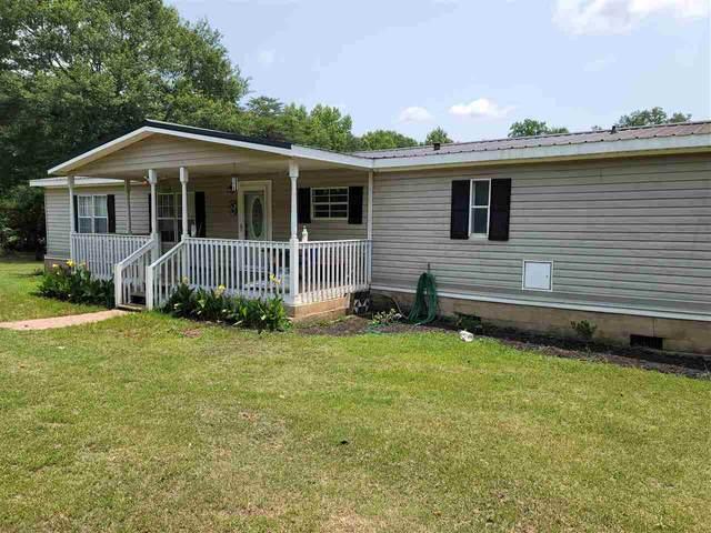163 Brandy Hill Dr., Forest City, NC 28043 (#48464) :: Robert Greene Real Estate, Inc.