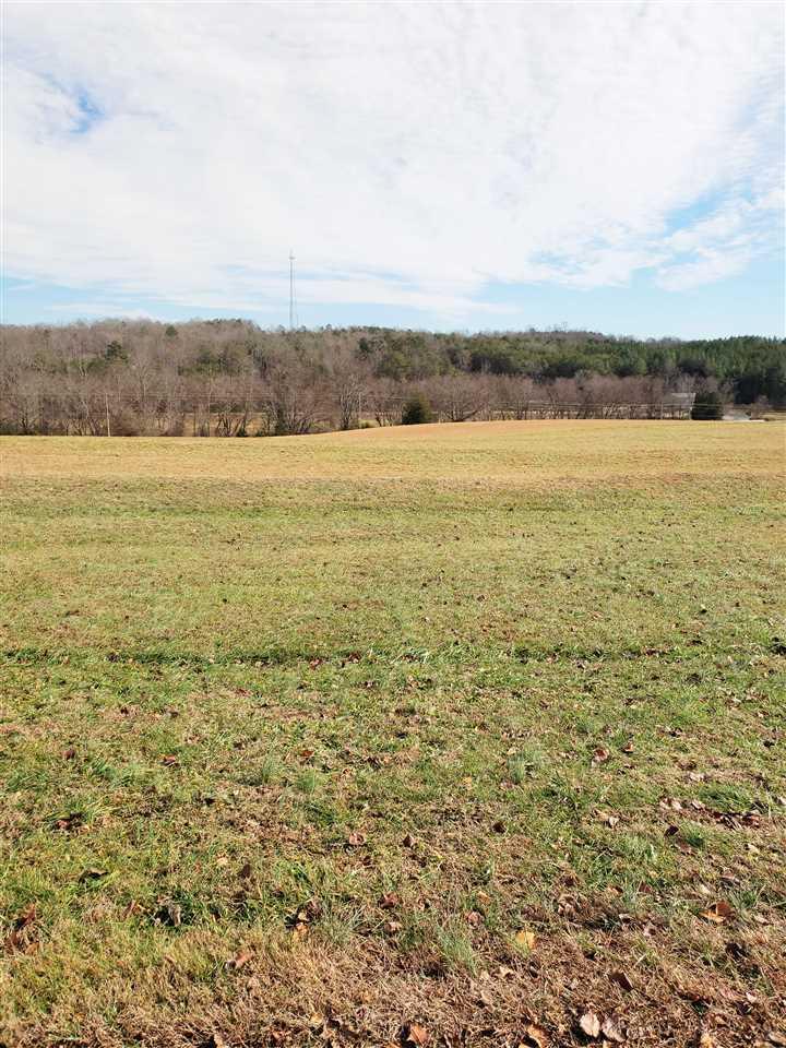 Lot 8 Meadows Dr. - Photo 1