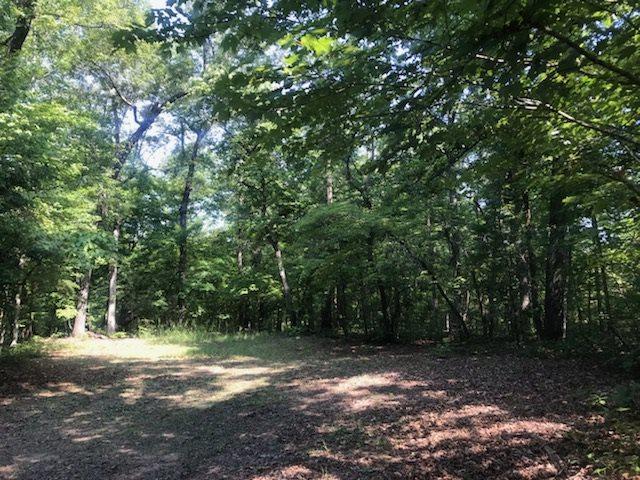0 Millcreek Way, Rutherfordton, NC 28139 (MLS #47063) :: RE/MAX Journey